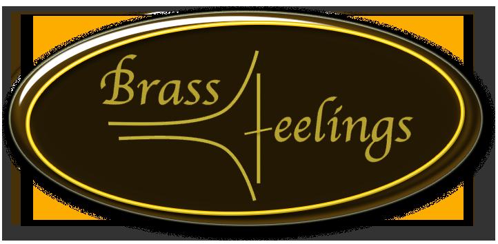Brassfeelings